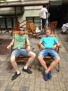 Денис Borodin фото #42