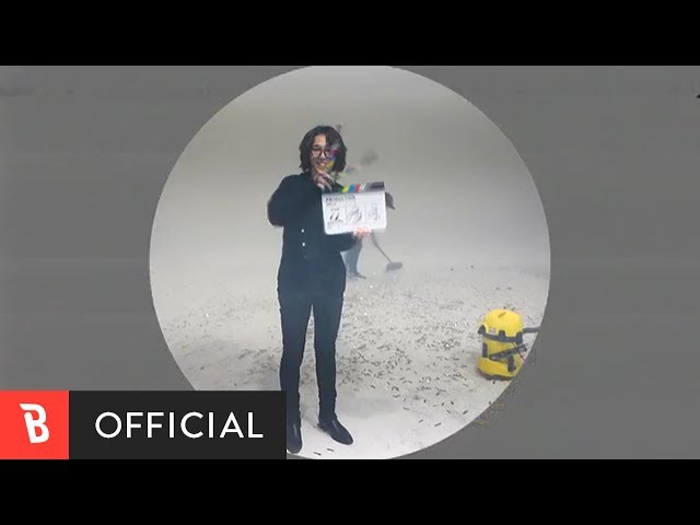 Nam Taehyun (South Club) - LIAR [MV]