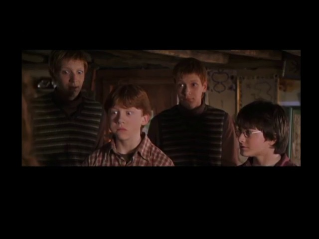 Learn/Practice English with MOVIES (Lesson 21) Title: Harry Potter and the Chamber of Secrets
