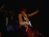 Jimi Hendrix - 1973 Documental
