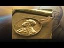 Армяне на пути к Нобелевской премии претенденты и единственный обладатель