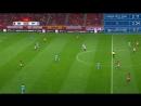 Live: Сборная Японии по Футболу I J-League