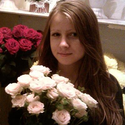 Светлана Делечук, 12 сентября , Килия, id57649328