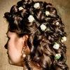 Наращивание волос в Запорожье