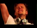 Armin Van Buuren - Live Tomorrowland 2013 (Communication Love)