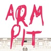 The Armpit PT (Limp Bizkit Fan Site)