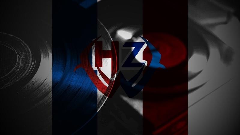 HstyleZ Yearmix 2018 - Hardtek (Youtube)