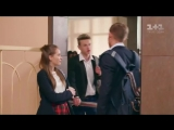 Clip_Школа. Недетские игры. 4 серия[00080)23-52-08] (online-video-cutter.com)