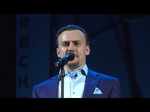 ПЕСНЯ О ВЕСЕЛОМ ВЕТРЕ СТАНИСЛАВ МОСТОВОЙ ТЕНОРА XXI ВЕКА