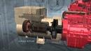 3D Animation by DOOSAN - AC~ Generator