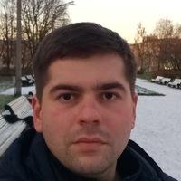 ВКонтакте Павел Дьячков фотографии