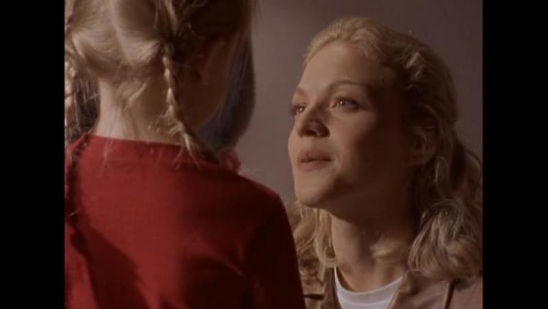 Внешние пределы.7 сезон.15 серия(Фантастика.2001)