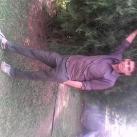 KanaramSuthar