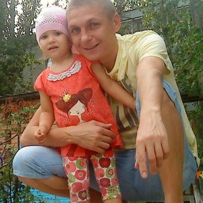 Андрей Бурматов, 23 марта , Тольятти, id94708060