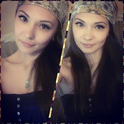 Yulichka Shortanova, 3 октября , Губкин, id103315119