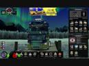 ETS 2 ATS /MPстрим с друзьями TISC-UA подпешись на канал syoutube/channel/UCeW85LZwgdyYL2eCvRXCmYw