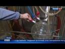 Вести-Москва • В МГУ создали полимер будущего