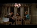 (S03E13)_12 Джеки застрелили: Кармелла едет к Розали Април