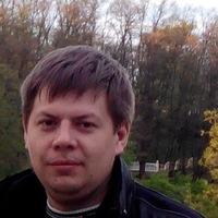 Александр Барбус
