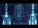 9 В Каком Веке Жил Христос фильм 9 T01
