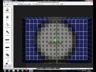 как создать игру на компе