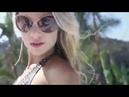 Jay Aliyev - Everyday (Original Mix)
