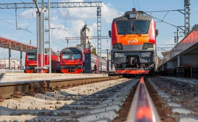 Льготы инвалидам боевых действий на проезд в поездах дальнего следования