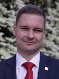 Андрей Веденьёв
