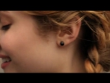 Clip_Девять жизней Хлои г. 04 серия(000116)19-21-42 (online-video-cutter.com)