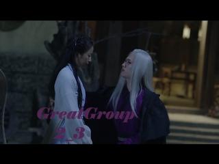 [GreatGroup]Путешествие_The journey 2_3 серия