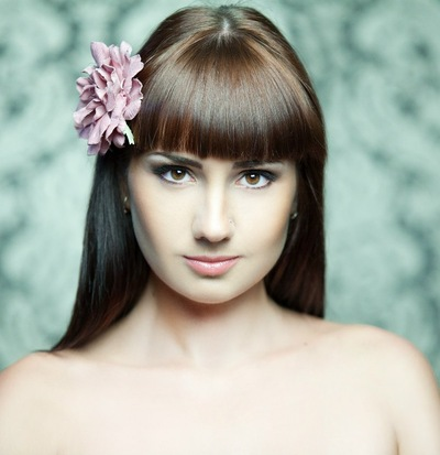 Кристина Лаврухина