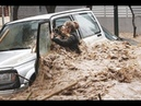 Flooded Britain 2014 P2 British Floods Storms UK Weather England Scotland Wales 2014