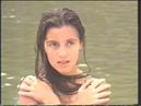 Adriana Esteves - Marina (Caso Especial, 1991)