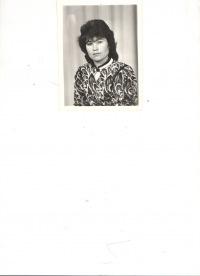 Ольга Петришин, 3 марта , Львов, id180838656