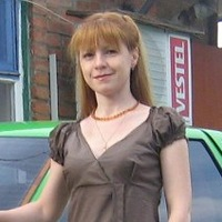 Юлия Огневская