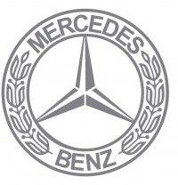 Запчасти на Mercedes-Benz Ростов - ЮГ РОССИИ.