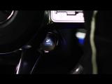 2019 Mercedes-AMG GT 63 S 4-Door - Fastest Four-Door Sedan!.mp4