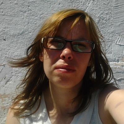Natali Kisluchina, 26 июля 1986, Челябинск, id220104346