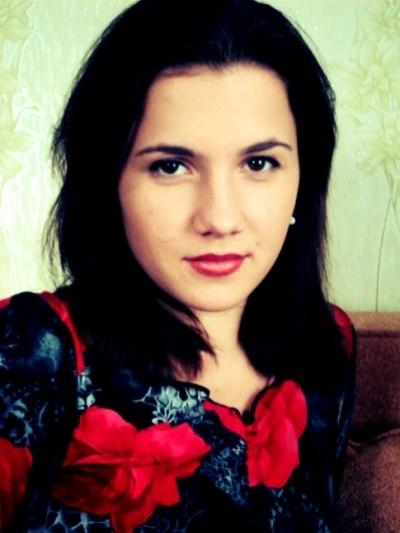Алёна Румянцева, 2 ноября , Великие Луки, id173818811