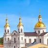 Витебская епархия