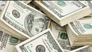 Бедная часть населения беднеет миллиардеры богатеют исследование