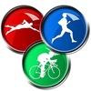 Ё-team. Плавание,триатлон,марафон,SwimRun в СПб