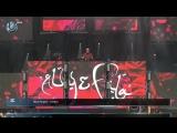 Aly & Fila - Ultra Music Festival Singapore (15.06.2018)