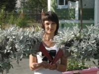 Юлия Боггатырева, 30 марта 1988, Москва, id185567499