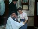 ПРИКЛЮЧЕНИЯ АРСЕНА ЛЮПЕНА (1957) - детектив. Жак Беккер 1080p
