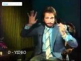 Воскресный разговор с Игорем Тальковым (5 ноября 1989 года. Москва. ТТЦ Останкино. Прямой эфир на телеканале МТК)