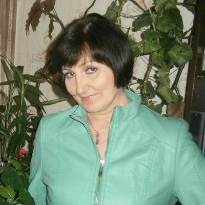 Наталья Чистякова, 12 марта , Северодвинск, id189221086