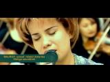 Yulduz Usmonova - Qorqitar (Majruh 2 filmiga soundtrack)