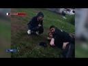 Уфимские следователи возбудили 2 уголовных дела по факту нападения на сотрудника ППС