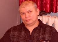 Кочетов Сергей